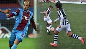 Keçiörengücü - Trabzonspor maçı kadroları, saati | Hangi kanalda ve nerede