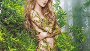 Brezilyalı Gisele en çok kazanan top model