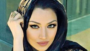 İran kadınlarının yanlarında kendimi Şoför Nebahat gibi hissettim