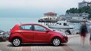 Hyundai sevenlere Yükseliş'ten çağrı