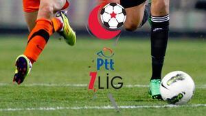 PTT 1. Ligde istikrar sözde kaldı