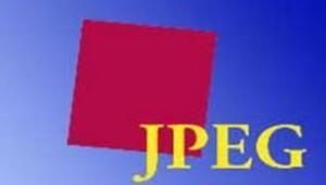 JPEG öldü; yaşasın yeni kral
