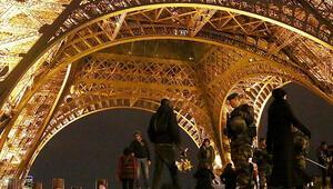 Fransada İslamofobik saldırılarda artış