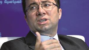 BDDK Başkanlığına Murat Yülekin geleceği iddiası
