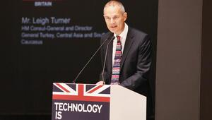 Girişimcilere İngiltere fırsatı