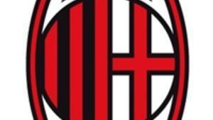 Milan Dünya Kulüplerarası Futbol Şampiyonasında finale yükseldi
