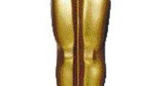 Oscar'ı kim alacak Siz olsanız kime verirdiniz