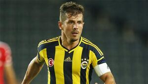 Fenerbahçeden Emreye şok teklif