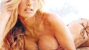 En seksi Marisa