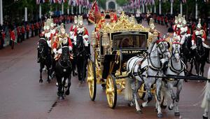 İngiltere Prensi Andrew hakkında iddia