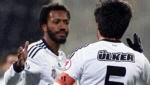 Derbiyi Beşiktaş kazanacak