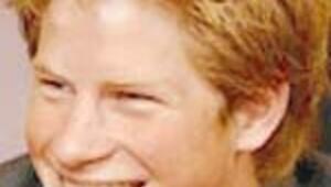 Prens Harry DNA testi istiyor