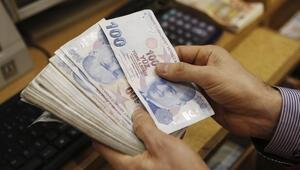 Gelir eşitsizliğinde OECD ülkeleri arasında Türkiye ikinci oldu