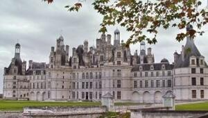 Loire turunda Merzifonlu Mustafa Paşa sürprizi