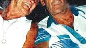 Didim'de yılan sokan emekli İngiliz öldü