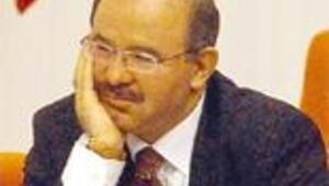'İmam doktor'u CHP'li eski bakanın sözleriyle savundu