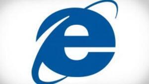 Yavaşlayan Internet Explorer Twitterı ayağa kaldırdı
