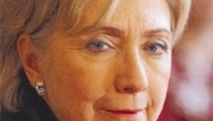Hillary'nin kritik günü