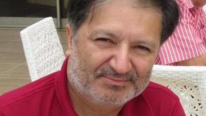 Dr. Yusuf Erşahini klima mikrobu öldürmüş