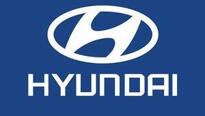Dünya futbolunda Hyundai bombası