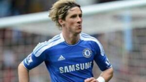Torres mucizesi 3 puan getirdi