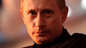 Rusya AKKAdan çekildi