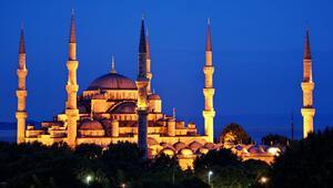 Üç (3) Aylar ne zaman başlıyor Ramazan ne zaman başlıyor