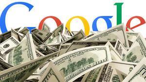 Google girişimcilere 100 milyon dolar dağıtacak