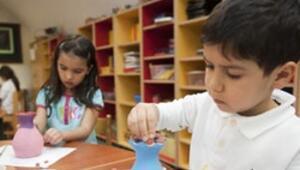 Özel okullar ücretlerini 4+4 +4e uyarladı
