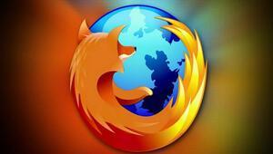 Firefoxun arama motoru Yandex oluyor