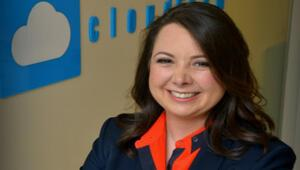 Salesforce 4üncü kez ipi göğüsledi