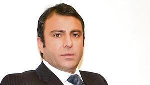 Göztepede yeni CEO Kerem Ertan