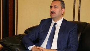 AK Partili Gülden sert sözler