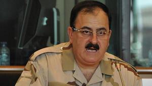 Rejim ordusuyla işbirliği yapmayız