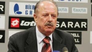 Arzum Trabzonsporu şampiyon görmek