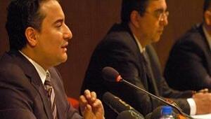 MB başkanlığı için belirsizlik sürüyor