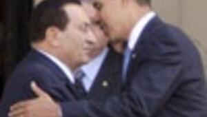 US President Obama in Egypt seeking to heal rift with Islam