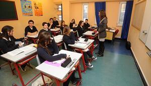 Özel okula teşvik alan öğrenciler açıklandı, okullar birazdan açıklanacak