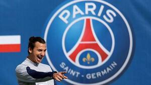 Lillein serisi bozuldu PSG liderliğini sürdürdü