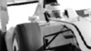 Diffusers are legal, FIA decides