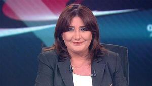 Gazeteci Sevilay Yükselirin işine son verildi