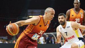 Fenerbahçe, Galatasaraya dava açabilir