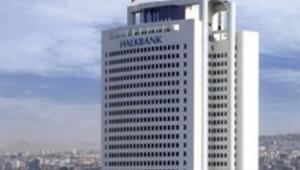 Halkbankın net kârı 2 milyar lira oldu