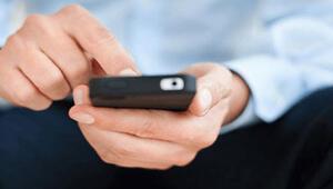 Elvan: 4.5G ile 5G ihalesi birlikte yapılacak