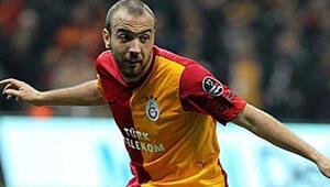 Sercan Yıldırım sürprizi (Galatasaray transfer haberleri 2015)