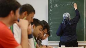 Almanya Türk Toplumu: Ağır hukuk ihlali var