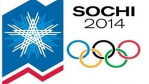 Sochi Kış Olimpiyatları öncesi müjdeli haber