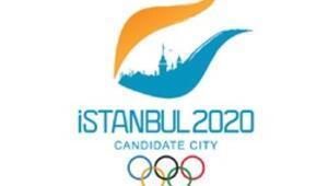 İstanbul 2020den Olimpiyat ruhu çağrısı