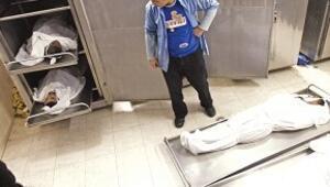 'Mısır'dan Gazze'nin can damarına zehir' iddiası