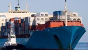 Türkiye ithalatta dünya 20.si, ihracatta 32.si oldu
